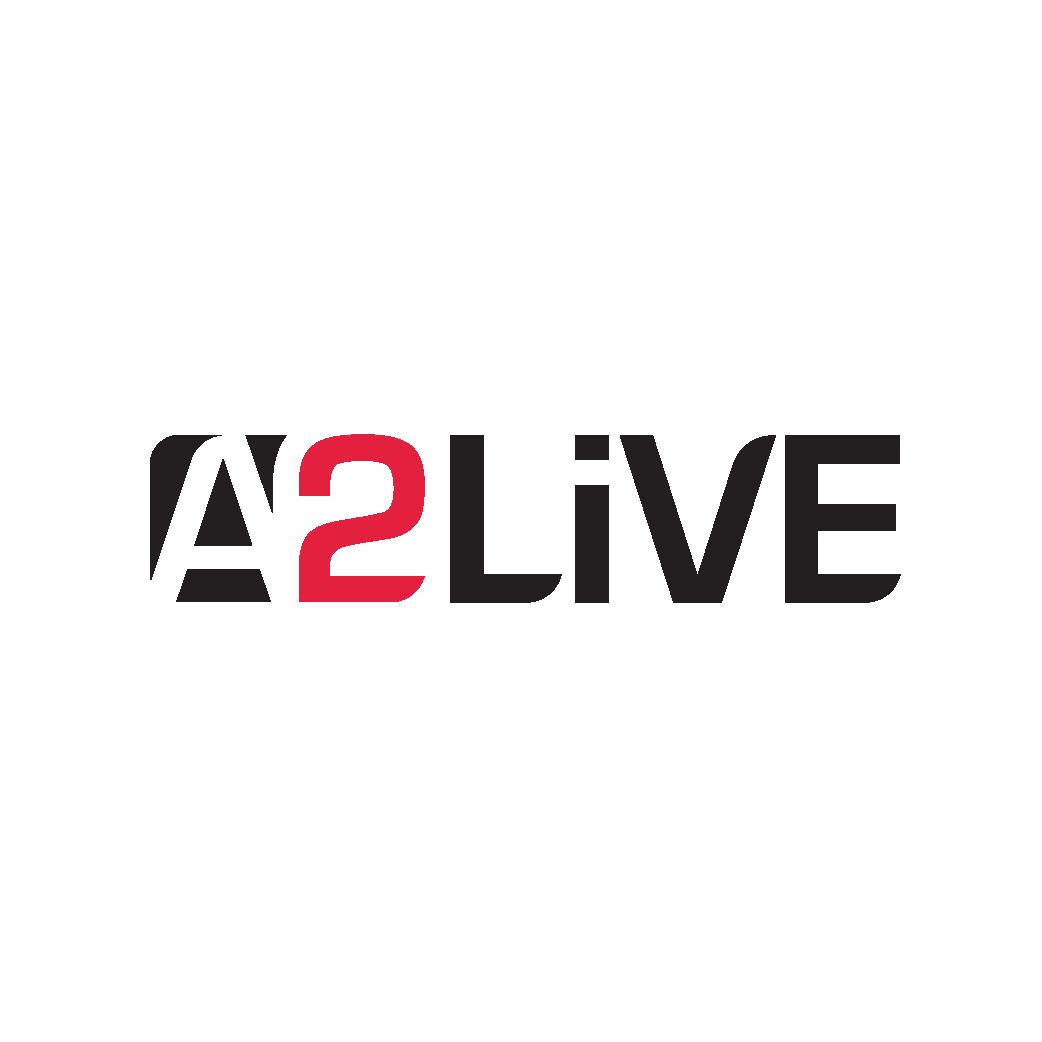 Home A2LiVE 1 01