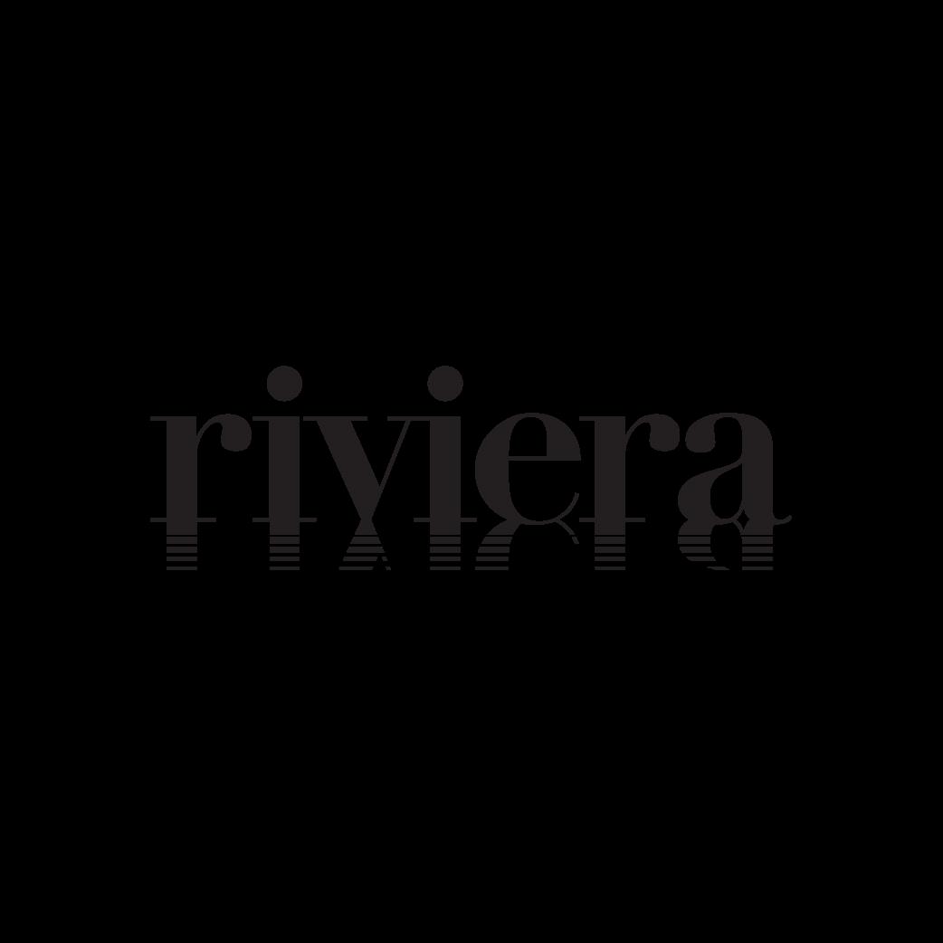 Home Riviera 1 01