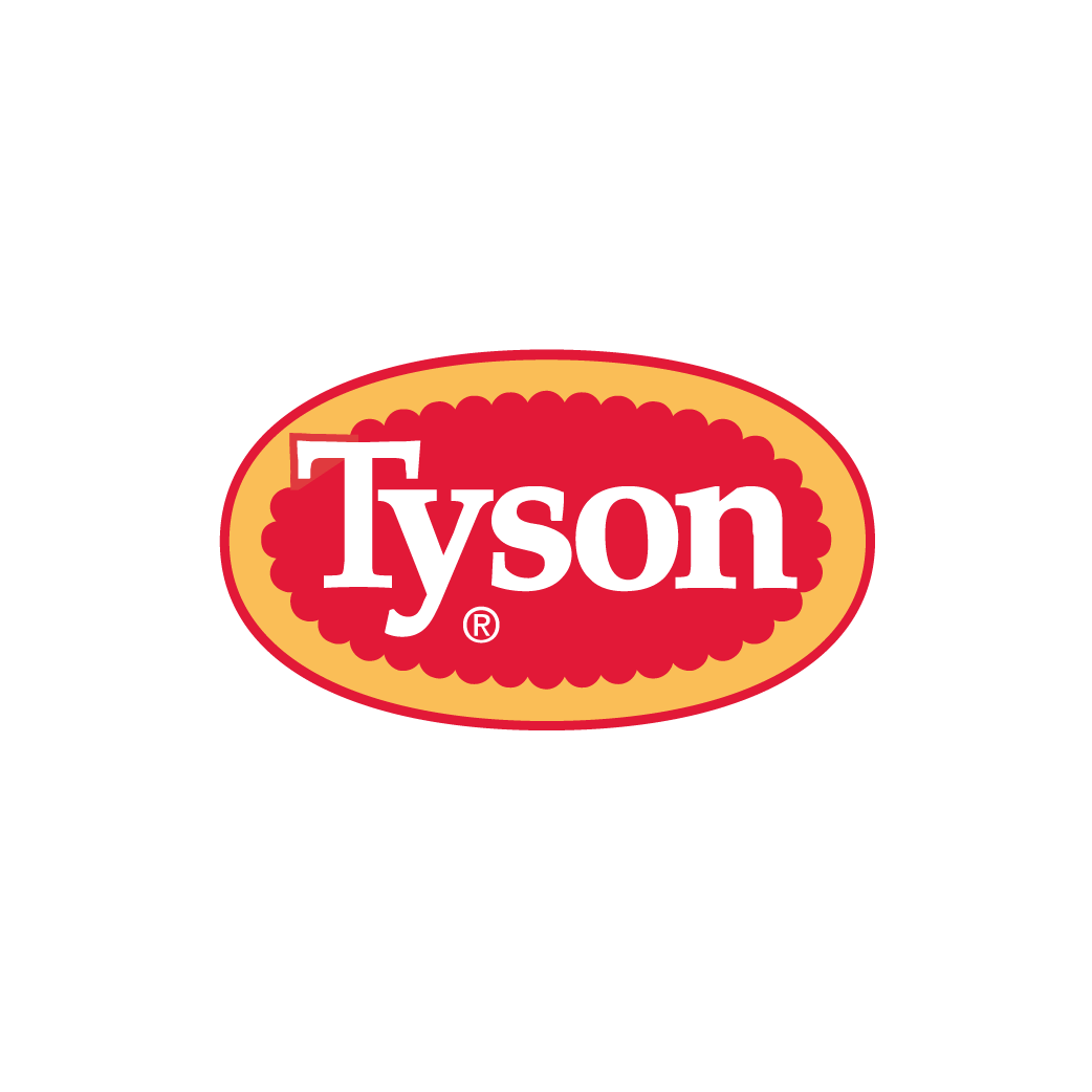 Home Tyson 1 01