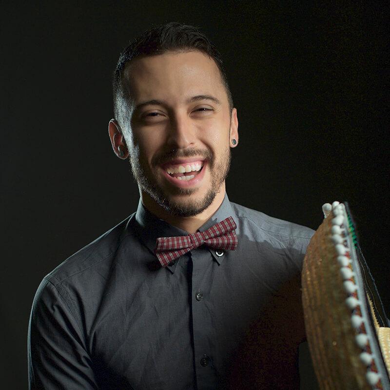 Joaquin Davis  Home Joaquin Profile