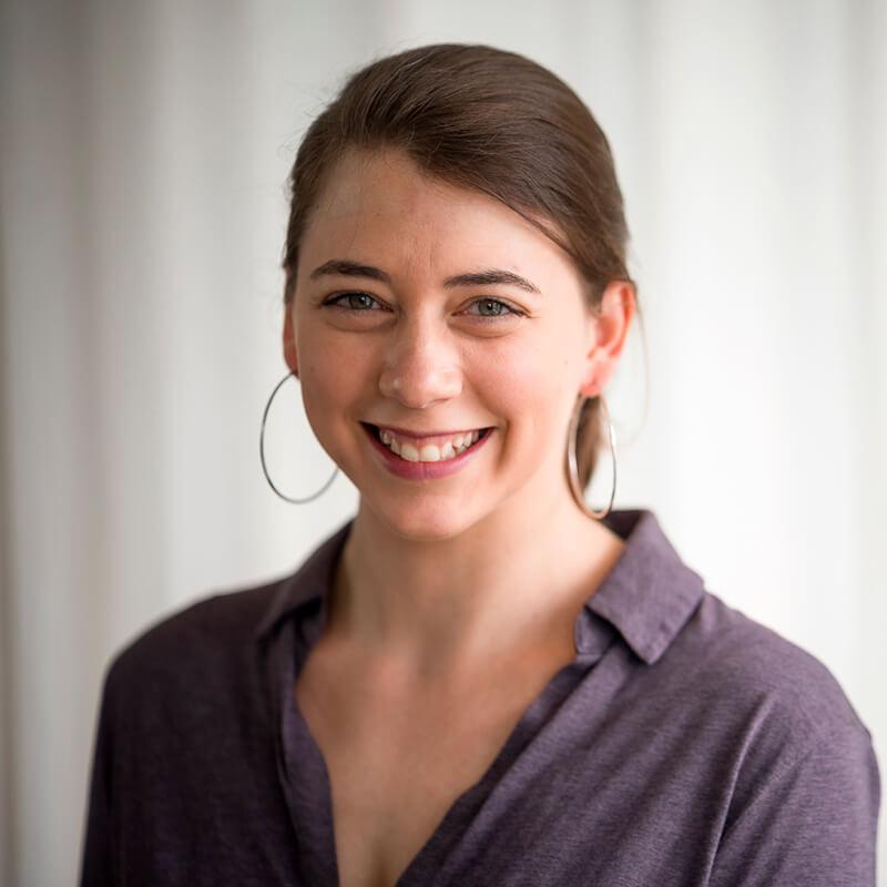 Beth Horneman