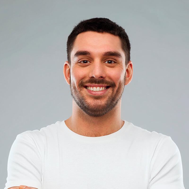 Isaac Yanez