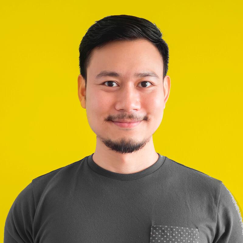 Xizhe Wu