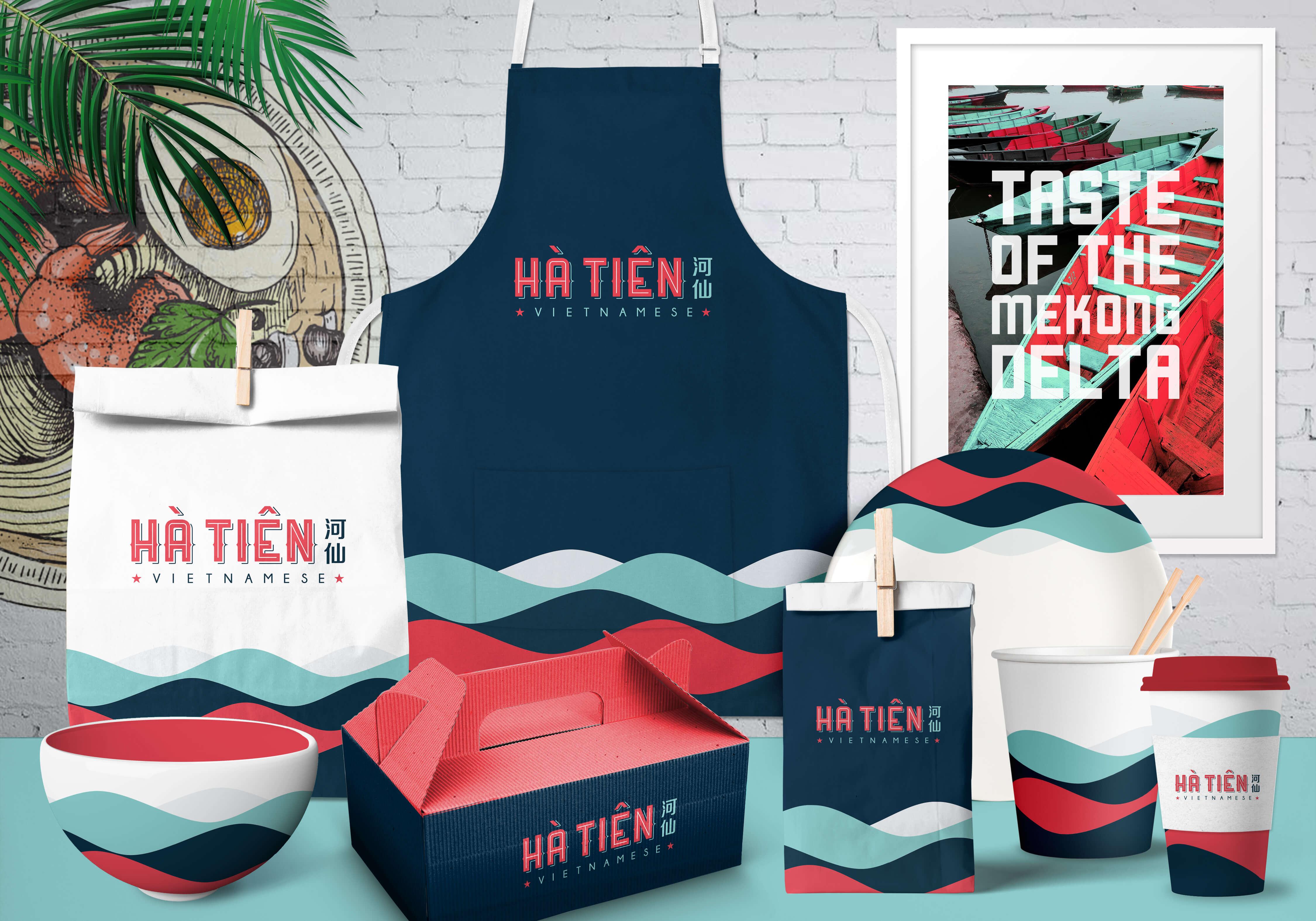 HaTien Restaurant