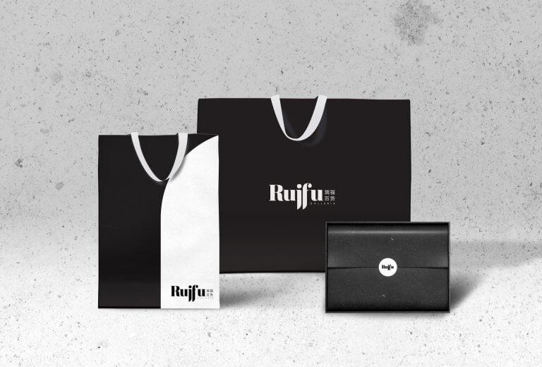 Ruifu Galleria