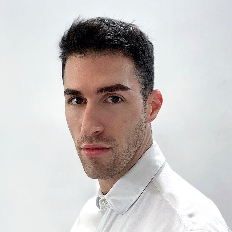 Adam Bratko